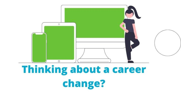 Best technical certifications to make a career change (2021)