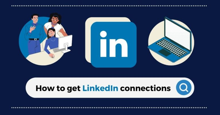3 Tips to build your GIS connections on LinkedIn
