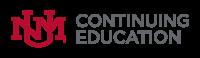 UNM_ContinuingEducation_Horizontal_RGB