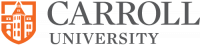 carroll-logo