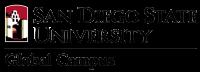 sdsu_global_campus-header-logo_62px-blk